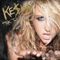Tik Tok de Kesha