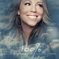 100 Percent de Mariah Carey