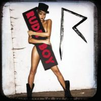 Rude Boy de Rihanna