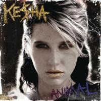 Backstabber de Kesha