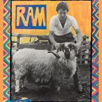 Monkberry moon delight de Paul McCartney
