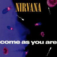Come As You Are de Nirvana