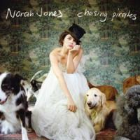Chasing Pirates de Norah Jones