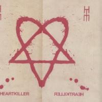 Canción 'Heartkiller' interpretada por HIM