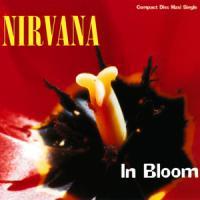 Canción 'In Bloom' interpretada por Nirvana