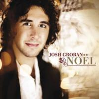 'Angels We have Heard On High' de Josh Groban