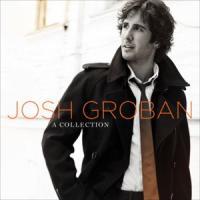 'Anthem' de Josh Groban