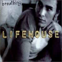Canción 'Breathing' interpretada por Lifehouse