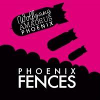 'Fences' de Phoenix