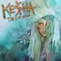 Take it off de Kesha