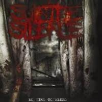 Canción 'Smoke' interpretada por Suicide Silence