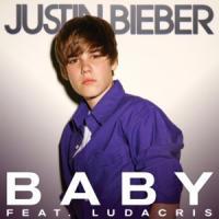 Baby de Justin Bieber