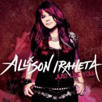 'Don't Waste The Pretty' de Allison Iraheta