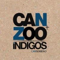 Canción 'A donde se fue la conciencia' interpretada por Canserbero