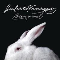 Canción 'Bien o Mal' interpretada por Julieta Venegas