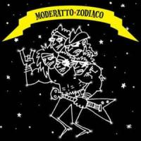 Canción 'Zodiaco' interpretada por Moderatto