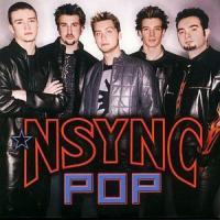Canción 'Pop' interpretada por N'sync