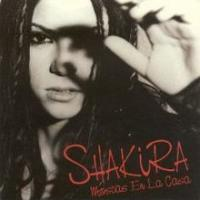 Moscas En La Casa de Shakira