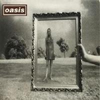 Wonderwall de Oasis
