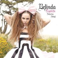 Egoísta de Belinda