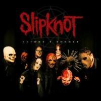 Canción 'Before I Forget' interpretada por Slipknot
