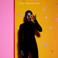 Babyfather de Sade