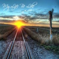 Canción 'My life be like' interpretada por Grits