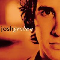 'Broken Vow' de Josh Groban