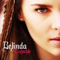 Culpable de Belinda
