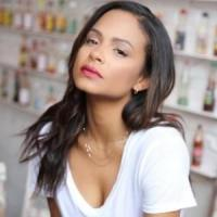 Canción 'Ain't No Reason' interpretada por Christina Milian