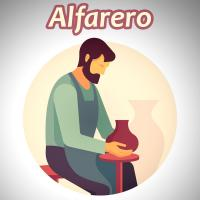 Canción 'Alfarero' interpretada por Música Cristiana