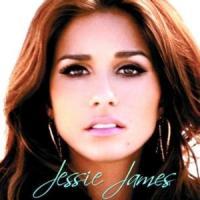 Canción 'Burn It Up' interpretada por Jessie James