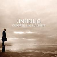 Canción 'Geboren um zu leben' interpretada por Unheilig