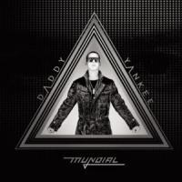 El Mas Duro - Daddy Yankee