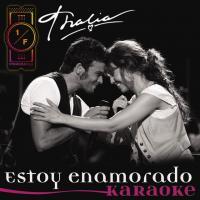 Canción 'Estoy enamorado' interpretada por Pedro Capó