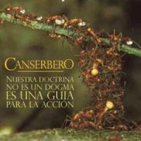 Canción 'Advertencia' interpretada por Canserbero