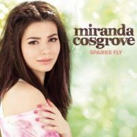 Canción 'Beautiful Mess' interpretada por Miranda Cosgrove