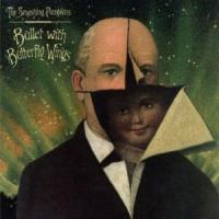 Bullet with Butterfly Wings de The Smashing Pumpkins