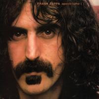 Canción 'Stinkfoot' interpretada por Frank Zappa