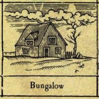 Bungalow de XTC