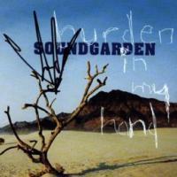 'Burden In My Hand' de Soundgarden