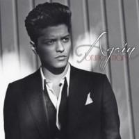 Again - Bruno Mars