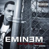 Love The Way You Lie - Eminem
