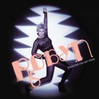 Canción 'Dancing on my own' interpretada por Robyn