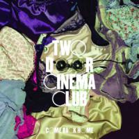 'Come Back Home' de Two Door Cinema Club