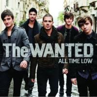 All Time Low - The Wanted