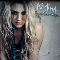 A La Discotheque de Kesha