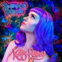 'Teenage Dream' de Katy Perry