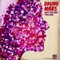 Just the way you are de Bruno Mars