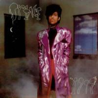 Canción '1999' interpretada por Prince